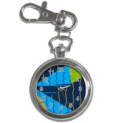 Background Wallpaper Colors Color Key Chain Watches