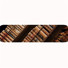 Books Bookshelf Classic Collection Large Bar Mats