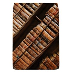 Books Bookshelf Classic Collection Removable Flap Cover (s)