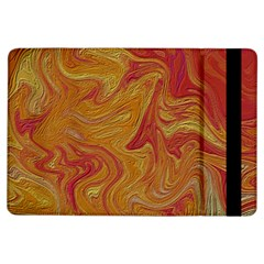 Texture Pattern Abstract Art Ipad Air Flip