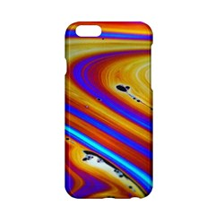 Abstract Architecture Background Apple Iphone 6/6s Hardshell Case