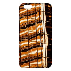Abstract Architecture Background Iphone 6 Plus/6s Plus Tpu Case