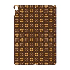 Background Pattern Structure Apple Ipad Pro 10 5   Hardshell Case
