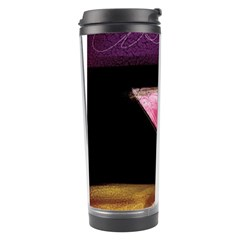 Cosmo Beverage Travel Tumbler by StarvinArtisan