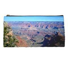 Grand Canyon Arizona United States Pencil Cases by StarvinArtisan
