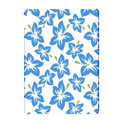 Blue Blossom Apple Ipad Pro 10 5   Hardshell Case by TimelessDesigns