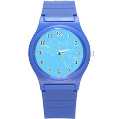 Bubble Style Round Plastic Sport Watch (s) by FEMCreations