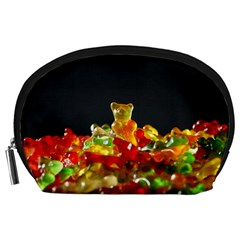 Yummi Bears Accessory Pouch (large) by WensdaiAddamns