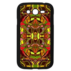 Abstract #8   I   Autumn 6000 Samsung Galaxy Grand Duos I9082 Case (black)
