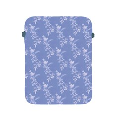 Cute Roses  Apple Ipad 2/3/4 Protective Soft Cases