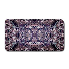 Abstract #8   Iii   Aquatic 6000 Medium Bar Mats