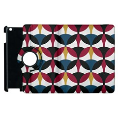Inner Circle  Apple Ipad 2 Flip 360 Case