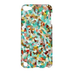 Affectionate Apple Ipod Touch 5 Hardshell Case