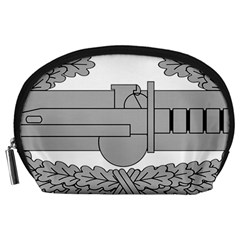 U S  Army Combat Action Badge Accessory Pouch (large)