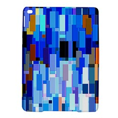 Color Colors Abstract Colorful Ipad Air 2 Hardshell Cases
