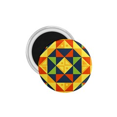 Background Geometric Color 1 75  Magnets