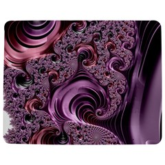 Abstract Art Fractal Art Fractal Jigsaw Puzzle Photo Stand (rectangular)