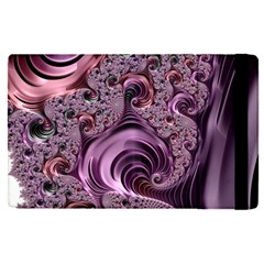 Abstract Art Fractal Art Fractal Ipad Mini 4 by Pakrebo