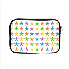 Star Pattern Design Decoration Apple Macbook Pro 15  Zipper Case by Pakrebo