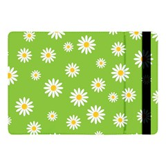 Daisy Flowers Floral Wallpaper Apple Ipad 9 7 by Pakrebo
