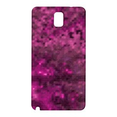 Abstract Dizzy 1a Samsung Galaxy Note 3 N9005 Hardshell Back Case