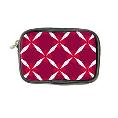 Christmas Background Wallpaper Coin Purse
