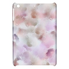 Abstract Watercolor Seamless Apple Ipad Mini Hardshell Case
