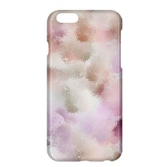 Abstract Watercolor Seamless Apple Iphone 6 Plus/6s Plus Hardshell Case