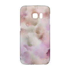 Abstract Watercolor Seamless Samsung Galaxy S6 Edge Hardshell Case