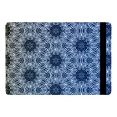 Pattern Patterns Seamless Design Apple Ipad Pro 10 5   Flip Case