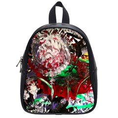 Dedelion School Bag (small)