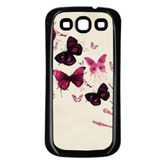 Images (13) Samsung Galaxy S3 Back Case (black)