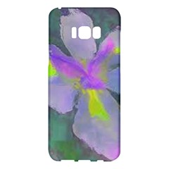 Images (19) Samsung Galaxy S8 Plus Hardshell Case