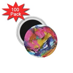 Images (10) 1 75  Magnets (100 Pack)