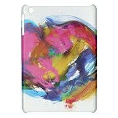 Images (10) Apple Ipad Mini Hardshell Case