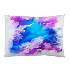 Download (1) Pillow Case