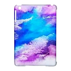 Download (1) Apple Ipad Mini Hardshell Case (compatible With Smart Cover)