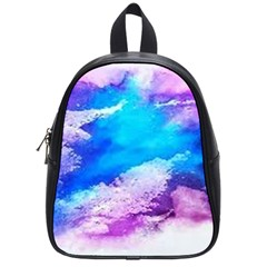 Download (1) School Bag (small)