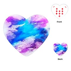 Download (1) Playing Cards (heart)