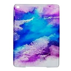 Download (1) Ipad Air 2 Hardshell Cases