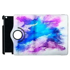 Download (1) Apple Ipad 3/4 Flip 360 Case