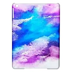 Download (1) Ipad Air Hardshell Cases