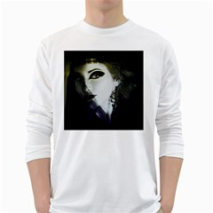 The Fortune Teller Long Sleeve T Shirt