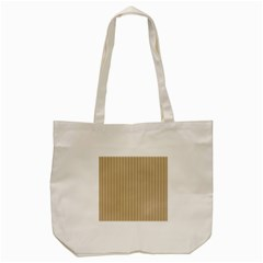 Simple Stripes Tote Bag (cream) by TimelessFashion