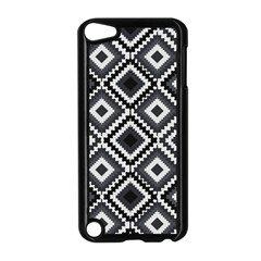 Native American Pattern Apple Ipod Touch 5 Case (black)