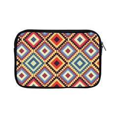 Native American Pattern Apple Ipad Mini Zipper Cases