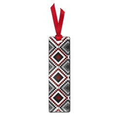 Native American Pattern Small Book Marks