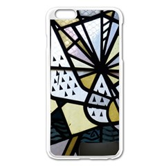 Hildesheim Germany Lower Saxony Apple Iphone 6 Plus/6s Plus Enamel White Case