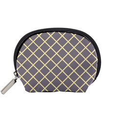 Background Accessory Pouch (small)