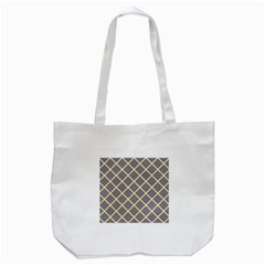 Background Tote Bag (white) by Alisyart